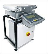 Checkweigher WK7